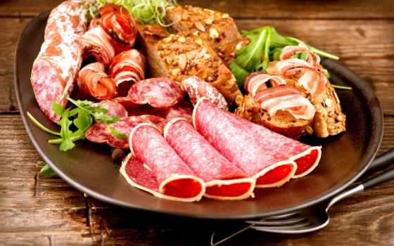 ,, пища, мясо, salumi, кухня, charcuterie, закуска, mettwurst, блюдо, колбаса, cold cut, говядина, нарезка, свинина, ветчина, chicken as food, отверждение, albert's meat shop ltd, барбекю