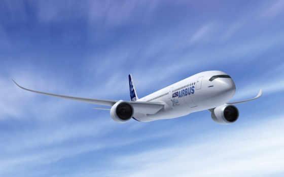 самолеты, пассажирские, авиация