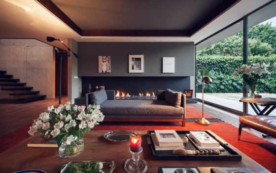 design, интерьер, комната