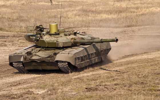 оплот, танк, новости