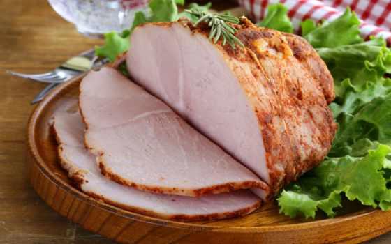 свинины, блюда, рецепты, bigmir, свинина, fix, ivona, свинину, приготовить, мяса,