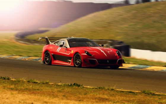 трек, race, desktop, car, racing, this, cars,