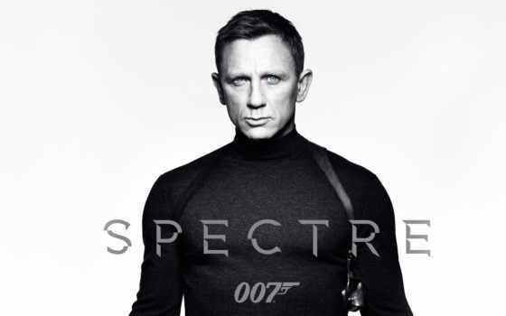 bond, spectre, james, плакат, movie, спектр, сниматься, teaser, bande, annonce, даниэль,