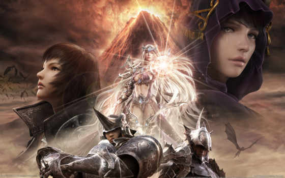 sun, ultimate, soul, online, nation, nations, торрент, mmorpg,