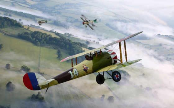 самолёт, war, states
