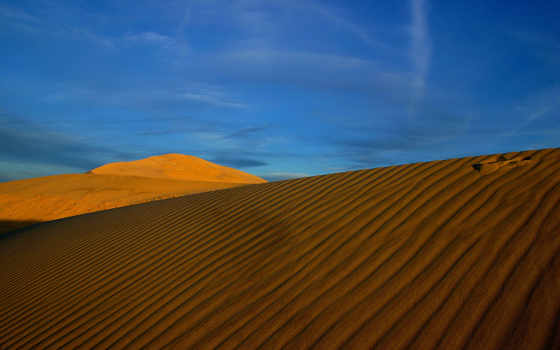 wallpapers, desert, desktop, and, wallpaper, sky, blue, over, download, обоев, photos, dream,
