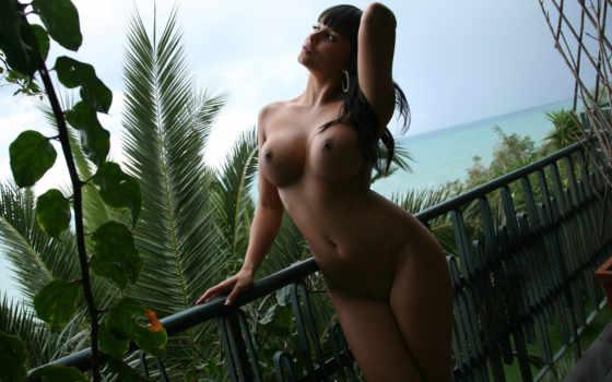 devushki, еротика, devushka, красивые, девушек, голых, совсем, красивая, обнаженных,