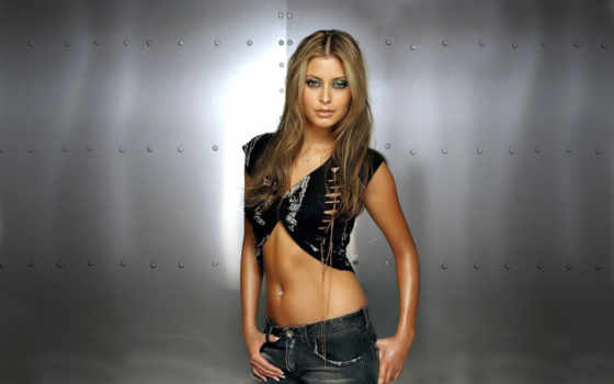 holly, valance, девушка