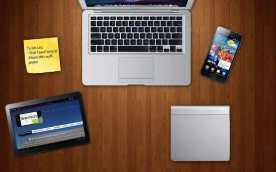 macbook, apple, pro Фон № 70454 разрешение 1920x1200