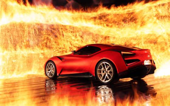 vulcano, icona, авто, кб, значок, фотографии, вулкано, cofx, супер, новинок, обзором,