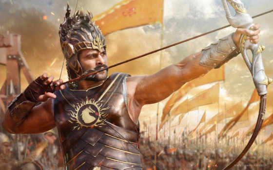 baahubali, prabhas, new, movie, bahubali, photos, плакат, posters,