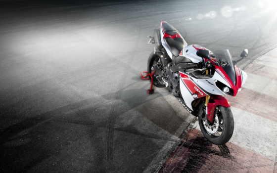 yamaha, мотоциклы, yzf Фон № 143448 разрешение 5528x3618