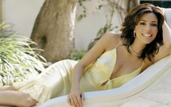 самые, красивые, красивая, латиноамериканс, девушка, люди, devushki, века, актрисы, xxi, знаменитости,