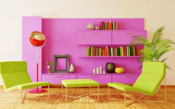 house, комната, living, stock, just, интерьер, кого, ни, состояние, секреты,