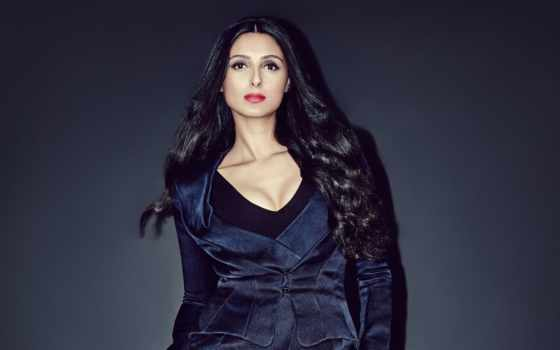 qureshi, pernia, актриса, bollywood, her, картинка, indian, designer,