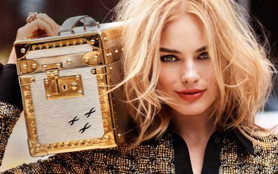 марго, robbie, elle, актрисой, business, новая, приписывают, актриса, novel, украсила,