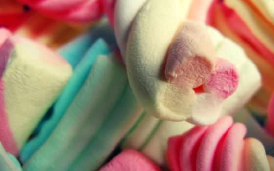 candy, сладкое, marshmallow, еда, красивые, макро, many, пироги, sweets, торты,