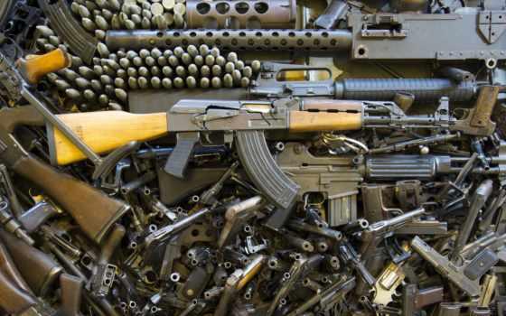 оружие, украины, ukraine, стрелковое, армии, сзади, purchase, бардака, войны,