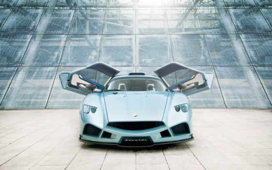 evantra, mazzanti, monte, carlo, static, download,