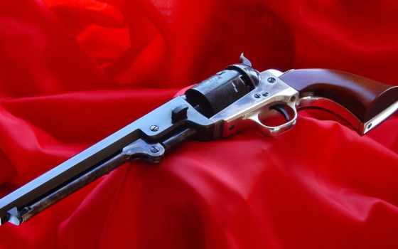 Оружие 48658