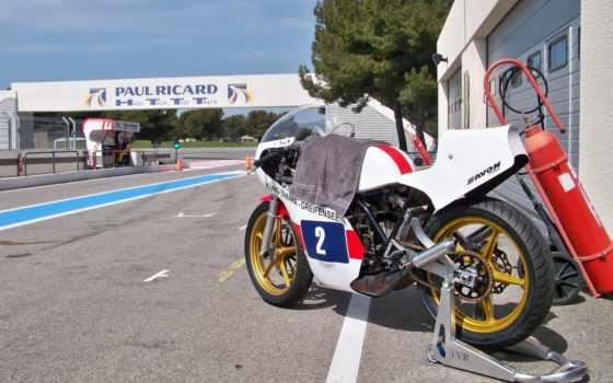 Мотоциклы 73065