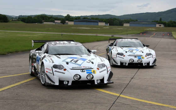 lexus, car, race, lfa, спорт,