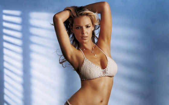 heigl, katherine, hot