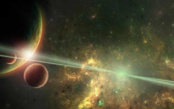 exoplanets, exoplanet, cosmos, planets, deviantart, planet, листь, спутник, extrasolar, картинка,