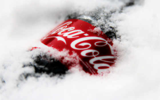 coca, cola, new, год,