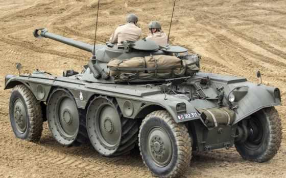 panhard, ebr, zoom, танк, под, картинка, www, бронеавтомобиль, french, разведывательны,