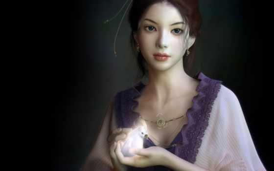 fantasy, принцесса, queen, игры, мира, праздники, города, еда, мужчины, devushki,