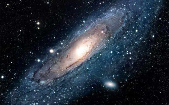 universe, galaxy