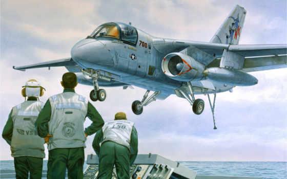 рисованные, самолеты, авиация, dibujos, армия, militares, wing, корабли,