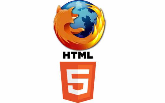 mozilla, firefox, browser