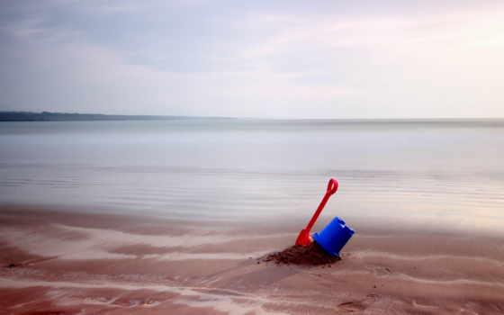 ocean, победить, summer