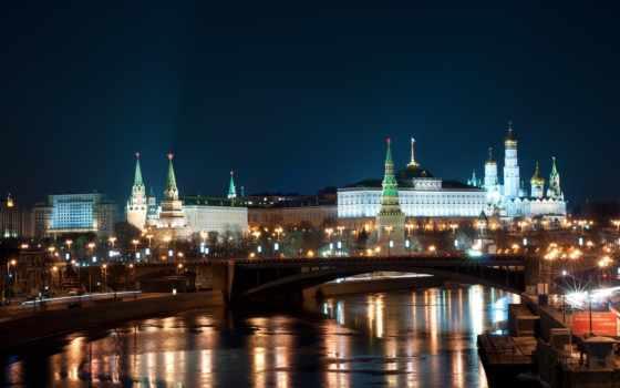 москва, ночь, победы