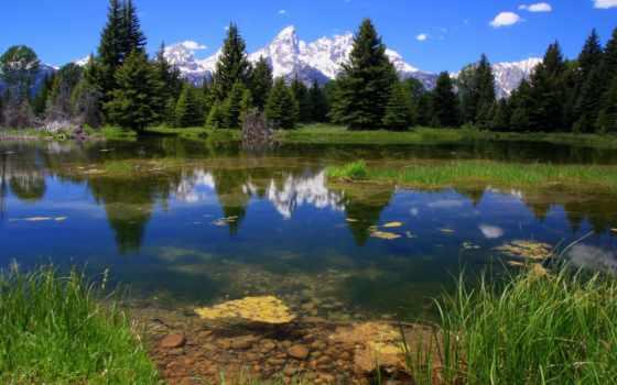 tájképek, растительность, зелёный, дверь, горы, вьюн, house, png, клипарт, képek, весна,