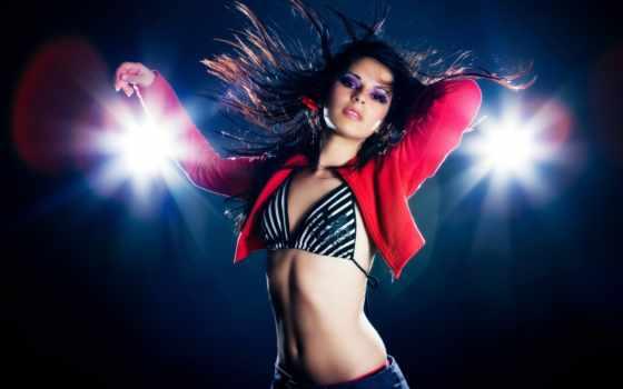 dancing, клубные, танцев, уроки, музыка, dance, video, youtube, клубная, янв,
