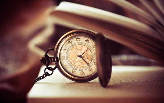 watch, книга, pocket, bokeh, часы, classic, сердце, books,