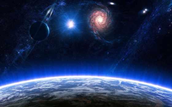 галактики, гладь, планеты, galaxy, cosmos,
