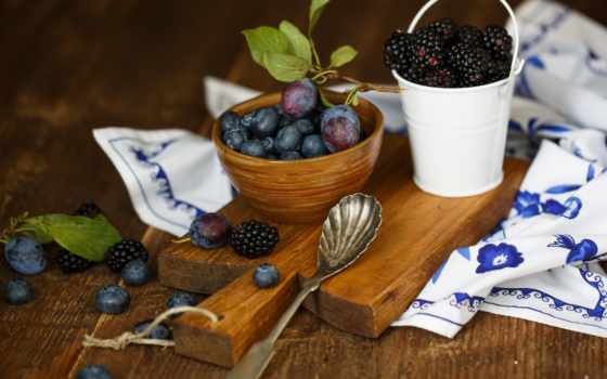 страница, blackberry, картинка, сливы, еда, подборка, maraqlı, kompüteriniz, нь,