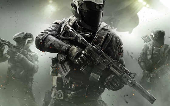 колл, duty, warfare, infinite, best, deals, black, современный,