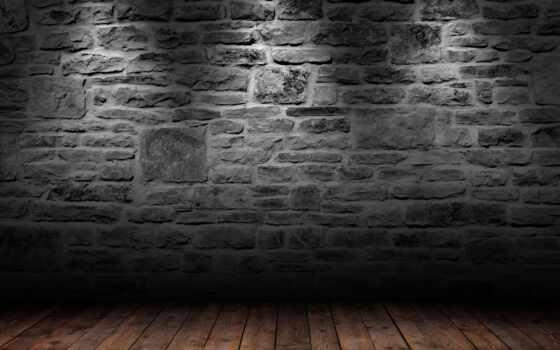 стена, стены, наливные, images, экранов, free, фотообои,