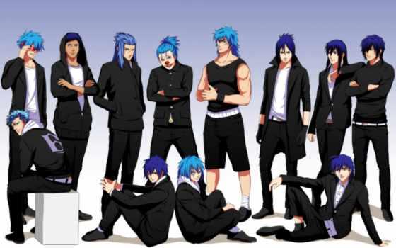 anime, магия, лабиринт, magi, школы, посредственност, magov, you, top, deviantart,