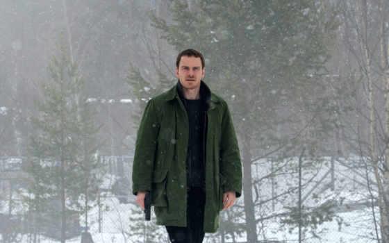 снеговик, июл, michael, trailer, fassbender, вышел, сниматься, jennifer, guardian, pictures,