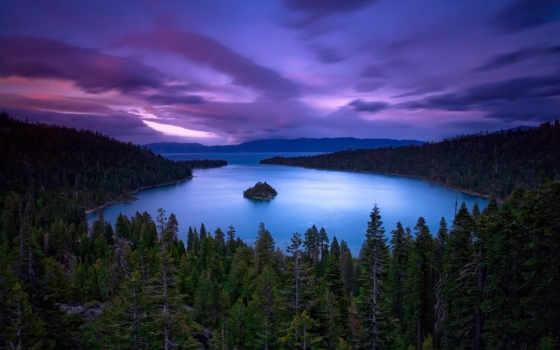 природа, пейзажи, world, природы, пейзажей, фотографиях,