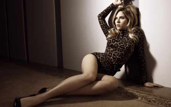скарлетт, johansson, йоханссон, legs, sexy, print, актриса, hot, плакат,