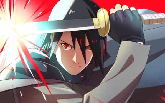 sasuke, anim, naruto, учиха, saska, narutyi, next