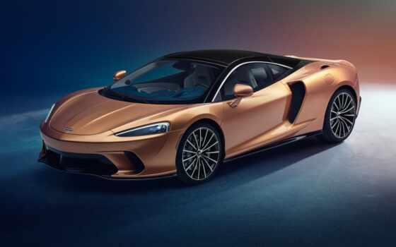 mcla, новый, car, автомобил, модель, дебютный, grand, avto, new, сбоку, машина
