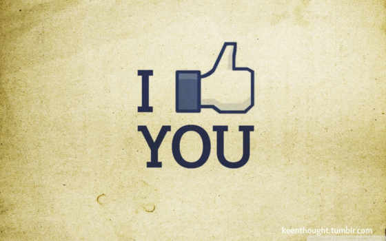 facebook, que, con